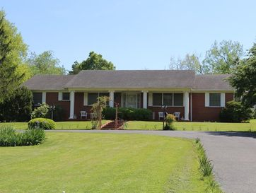 1222 West Broadway Street West Plains, MO 65775 - Image 1