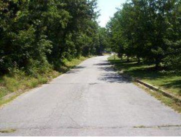 Xxx Hazelwood Lane Neosho, MO 64850 - Image