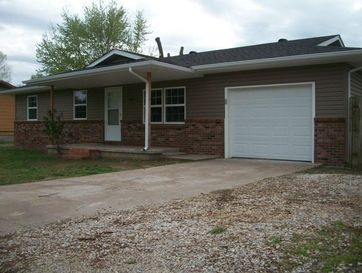 704 Howell Purdy, MO 65734 - Image 1