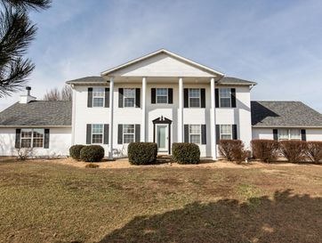 170 Countryview Highlandville, MO 65669 - Image 1