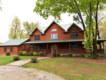 6989 Hwy 21 Berryville, AR 72616 - Image 1