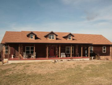 899 Silver Maple Road Highlandville, MO 65669 - Image 1