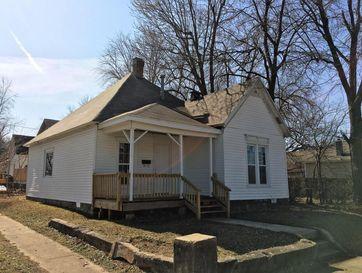 636 West Scott Street Springfield, MO 65802 - Image 1