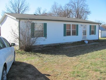 616 East 395 Dunnegan, MO 65640 - Image 1