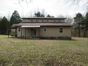 331 Route 82 Flemington, MO 65650 - Image 1