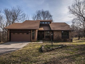 4768 South Butterfield Place Brookline, MO 65619 - Image 1