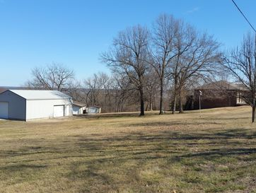 16827 South 1491 Road Stockton, MO 65785 - Image 1