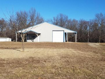 20755 South Hwy 215 Dadeville, MO 65635 - Image 1