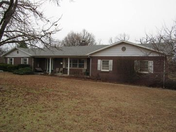 4 Gap Road Tunas, MO 65764 - Image 1