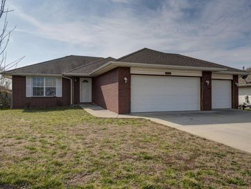 4452 West Montreal Street Springfield, MO 65802 - Image 1