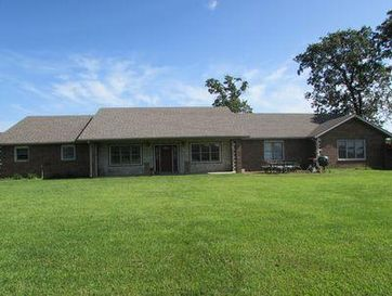 5311 Chadwell Road Norwood, MO 65717 - Image 1