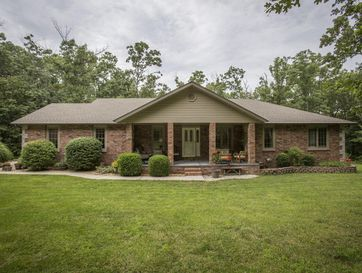 87 Reba'S Strawberry Lane Fordland, MO 65652 - Image 1