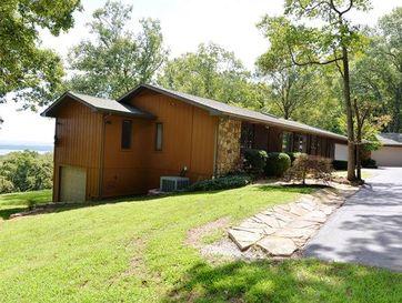 6 Briar Oaks Lane Reeds Spring, MO 65737 - Image 1