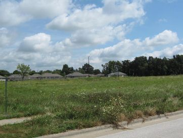 N/A North Bailey Avenue Republic, MO 65738 - Image