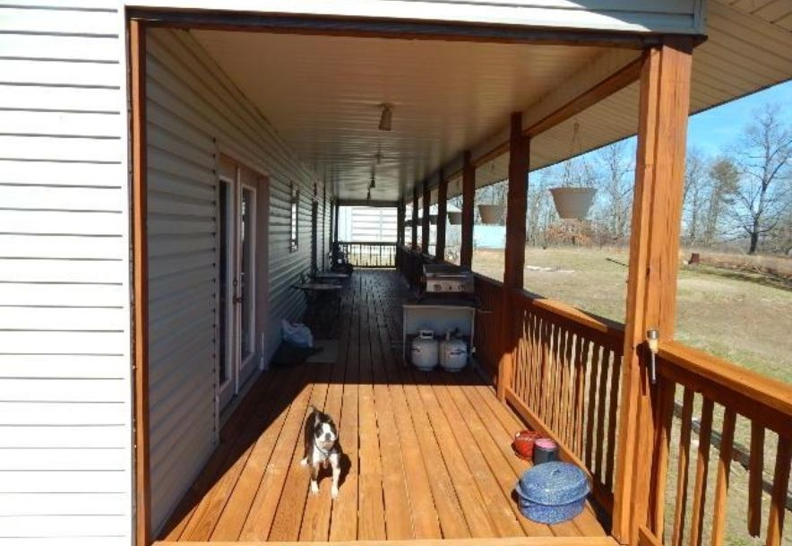 2360 State Highway D Thornfield, MO 65762 - Photo 39