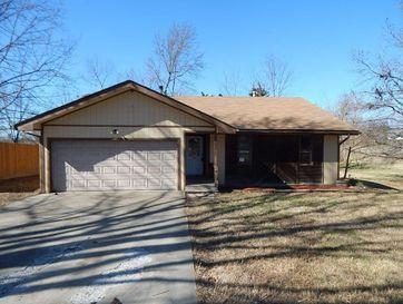 1701 South 12th Avenue Ozark, MO 65721 - Image 1