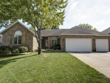 3876 North Daniels Court Springfield, MO 65803 - Image 1