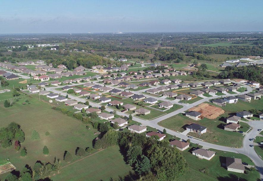 847 West Lorenza Drive Nixa, MO 65714 - Photo 1