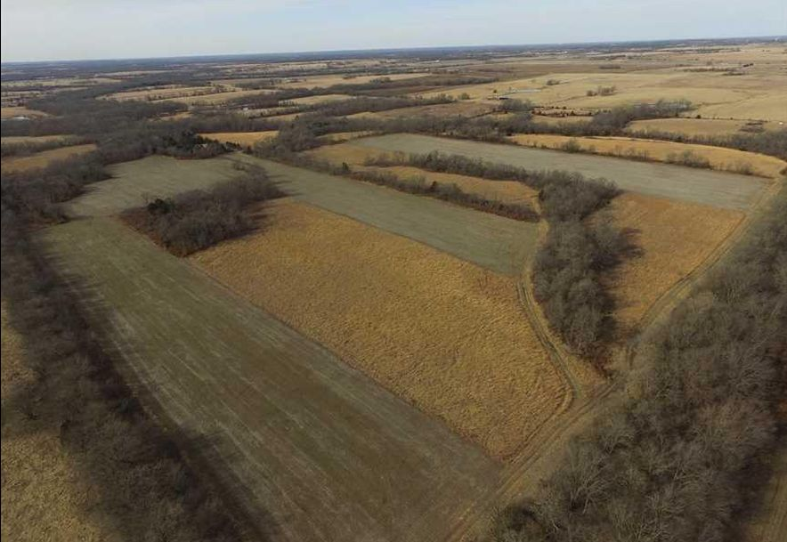 0000 Northwest 90th Road Liberal, MO 64762 - Photo 2