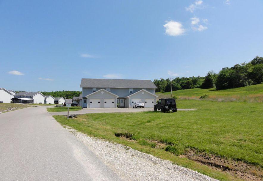 24890 Scenic Road Waynesville, MO 65583 - Photo 1