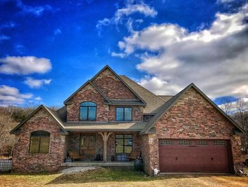 15370 West County Road 140531 Ava, MO 65608 - Image 1