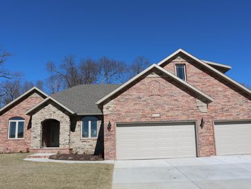5115 East Wild Horse Drive Springfield, MO 65802 - Image 1