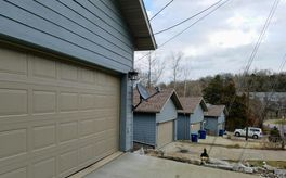 Photo Of 000 Tyler St. & Berry St. Branson, MO 65616