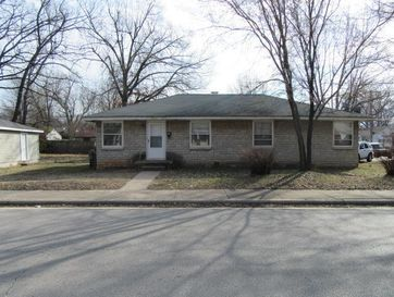 1601 East 8th Street Springfield, MO 65802 - Image 1