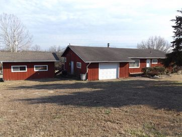 285 Elbow Road Protem, MO 65733 - Image 1
