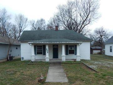 202 East Robberson Street Willard, MO 65781 - Image 1