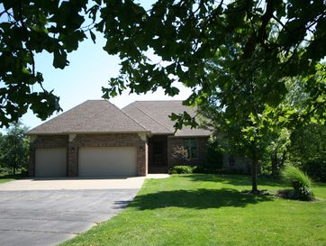 2157 West Inman Road Nixa, MO 65714 - Image 1