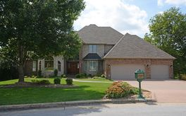 Photo Of 2345 South Oakbrook Springfield, MO 65809