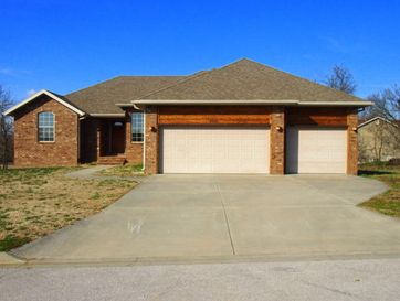 2031 East Randi Pleasant Hope, MO 65725 - Image 1