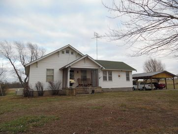 17934 State Hwy 97 Wentworth, MO 64873 - Image 1