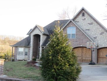 130 Forest Bluff Walnut Shade, MO 65771 - Image 1