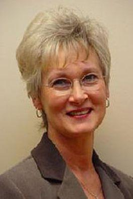 Photo of Ilene Bryant