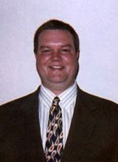 Photo of Scott Morris