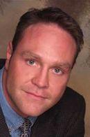 Scott Perryman