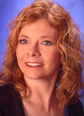 Photo of Nancy Jester