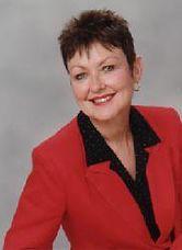 Photo of Donna Dinger