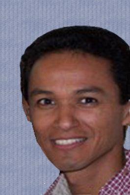 Photo of Anthony Aguilera
