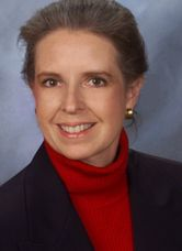 Photo of Jeanne McFall