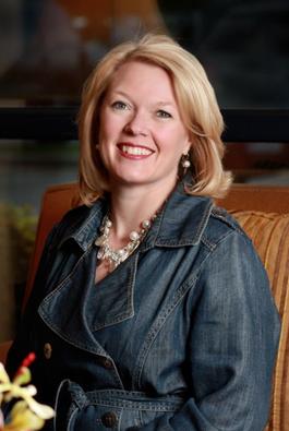 Photo of Vickie Schatz