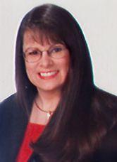 Photo of Ava Snyder