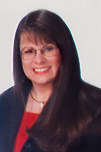Ava Snyder's Photo