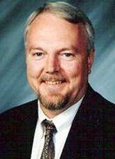 Photo of J.C. Willingham