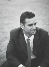Photo of Chris Bryant