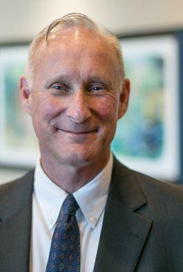 Photo of Jeff Jones