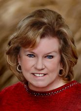 Photo of Debbie Ikerd