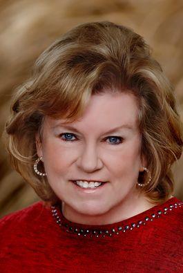 Photo of Debbie Ikerd